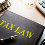 Reasonable Causes for IRS Penalty Abatement