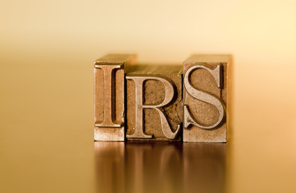 IRS Penalty Abatement with The Law Offices of Nick Nemeth