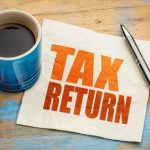 Unfiled Tax Returns with The Law Offices of Nick Nemeth