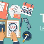 A Guide to Paying Payroll Taxes to the IRS