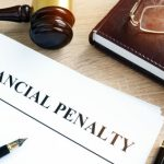 Abatement of Penalties & Interest with The Law Offices of Nick Nemeth