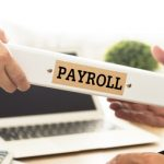 How to Pay Payroll Taxes to IRS with The Law Offices of Nick Nemeth