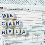Need Help to Resolve IRS Tax Problems? Read this Now!