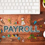 Wondering How to Pay Payroll Taxes to IRS? Read This Now