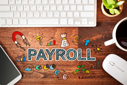 IRS Payroll Tax with The Law Offices of Nick Nemeth