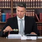 "A ""Reasonable Cause"" for IRS Penalty Abatement: What Does it Mean?"