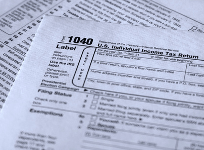 IRS Tax Lien Assistance with The Law Offices of Nick Nemeth