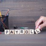Answering Commonly Asked Questions about Payroll Tax Payment