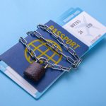 5 Things You Can Do to Prevent IRS Passport Block