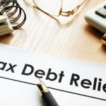 All You Need to Know about Innocent Spouse Tax Relief