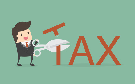 Filing an IRS Offer in Compromise - Contact The Law Offices of Nick Nemeth