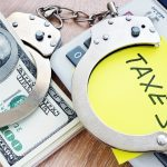 What to Do When Facing an IRS Tax Problem