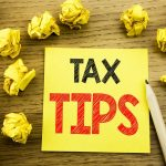 5 Tips for Filing an IRS Offer in Compromise