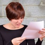 Tips To Handle an IRS Notice of Deficiency