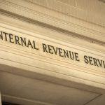 IRS Tax Appeal Process