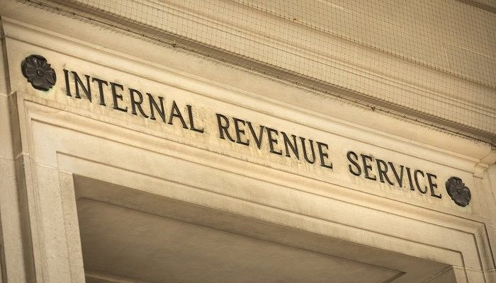 IRS Tax Appeal Process