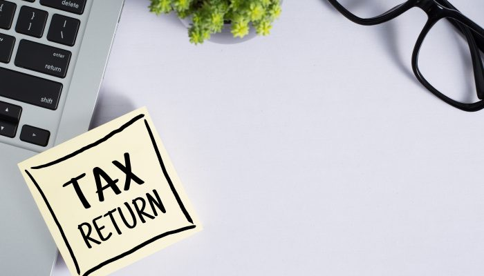 Tips to filing unfiled tax returns