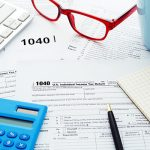 4 IRS Tax Problems And Their Resolutions