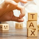 5 Simple Methods To Get Help With IRS Debt
