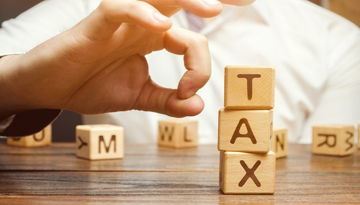 5 simple ways to settle your IRS tax debts