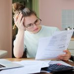 How Far Back Should I Worry About Unfiled Tax Returns?