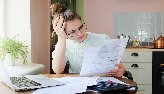 Tips for filing your unfiled tax returns successfully