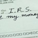 Understanding Abatement of Penalties and Interest with the IRS