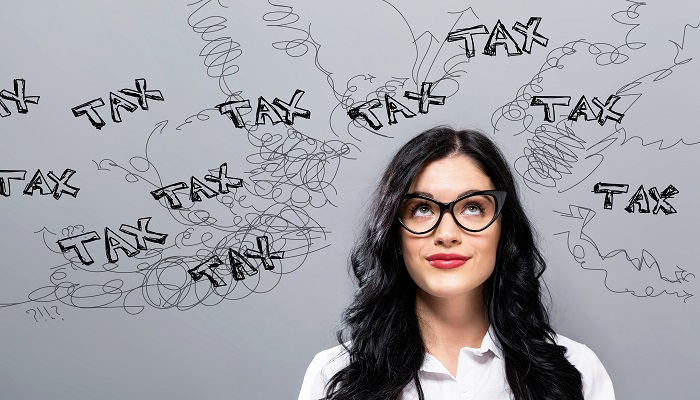 Understanding The IRS Fresh Start Initiative