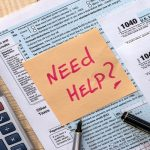 IRS Debt Relief: Do's and Don'ts