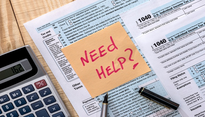 Do's and Don'ts of IRS Debt Relief