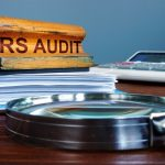 A closer look at IRS