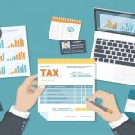5 Common IRS Frequently Asked Questions with Dallas Tax Attorney