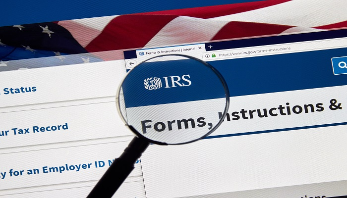 Facts about IRS Payment Plans