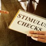A Guide To COVID-19 Stimulus Checks