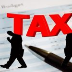 About Self-Employment Tax