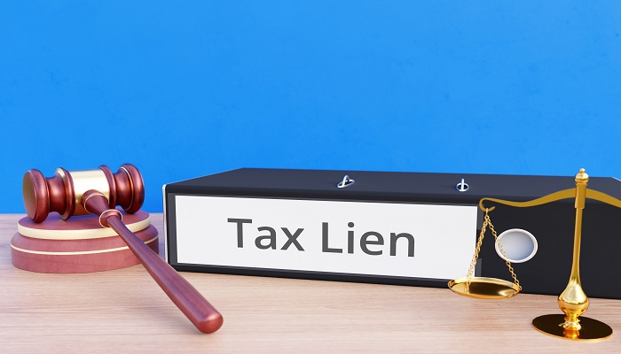 Know About IRS Tax Settlement Firms