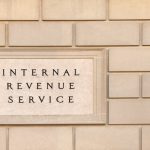 A Guide to Common IRS Related Problems