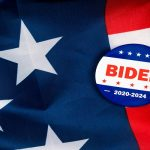 Understanding the Impact of Biden's Stimulus Proposals on Tax Credits for Families