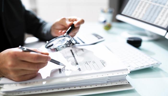IRS Audit Triggers