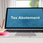 Spotlight on IRS Interest & Penalty Abatement