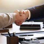 Hire reputable tax attorney