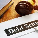 Debt Settlement: A Guide for Negotiation
